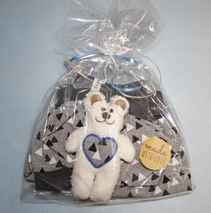 Baby Geschenk (1)