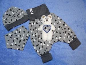 Baby Geschenk (2)
