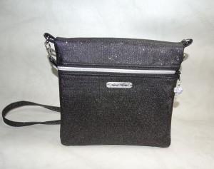 Handtasche 10
