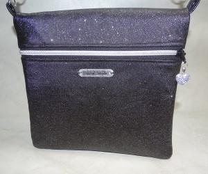 Handtasche 11
