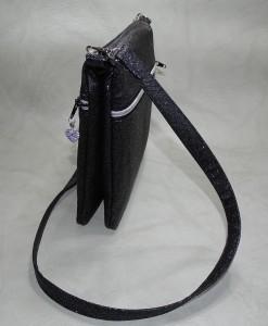 Handtasche13 (1)