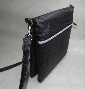 Handtasche13 (2)