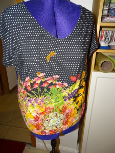 KimonoTee (4)