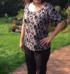 Shirt Britta (2)