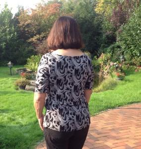Shirt Britta (3)
