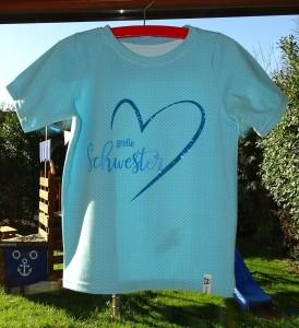 T-Shirt (2)
