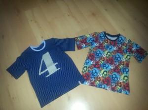 shirts für finn
